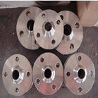 New product in china stainless steel flange