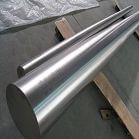 Polished Stainless Steel Round Rod 304/316 SS Bar Dia 6mm - 630mm