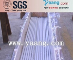 S31803 Duplex Stainless steel Pipe Price