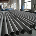 S31803/S31500 Duplex Stainless Steel Pipes