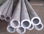 SAF2205 Stainless Steel and Duplex Steel Pipes&Tubes