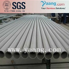 SAF2507 Stainless Steel and Duplex Steel Pipes&Tubes