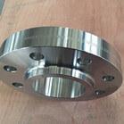 SDUP UNS32750 GR2507 Lap Joint Flange DN100 CL600