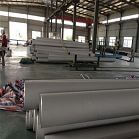 Seamless Duplex Stainless Steel Pipe, ASTM ASME A789 SA789 A790 SA790