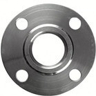 Socket Weld Stainless Steel Flange