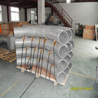 Stainless Steel 10d Pipe Bend Elbow
