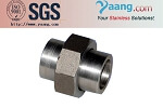 Stainless Steel 304 304L 316 316L Forged SW Union