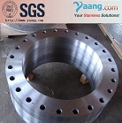 Stainless Steel CL300 SO RF Flange 36inch