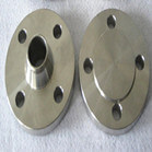Stainless Steel Blank flange Spectacle Silp Blind Flange