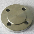 Stainless Steel Blank flange Spectacle Silp Figure 8 blind flange