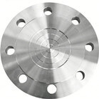 Stainless Steel Blind Rf Flanges