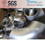 Stainless Steel pipe fitting tee elbow reducer