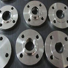 Stainless Steel Lap Joint Flange Dimension