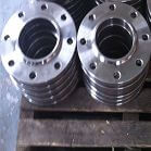 Stainless Steel PL Flange PN1.0MPa F53/F55/F51