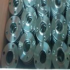 Stainless Steel Pipe Flange Class 150/300/600LBS