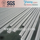 Stainless Steel Pipe Weight and Dimension