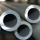 Stainless Steel Seamless Pipe, Hollow Bar, A511 TP304/304L ,TP310/310S, TP316/316L ,TP321/321H Dual Grade