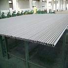Stainless Steel Seamless Tube ASTM A213 ASME SA213