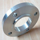 Stainless Steel Slip On Flange 1/2 - 78 inch