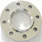 Stainless Steel Slip On Flange 20 inch Class 60