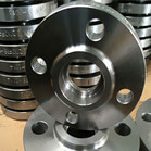 Stainless Steel Sw Flange 20Mm