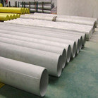 Stainless Steel Welded Pipes ASTM A269 ASTM A312 ASTM A358 ASTM A688 ASTM A778