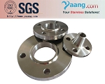 Stainless steel 304 304L 316 316L 317