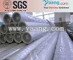 Stainless steel Seamless Pipe and Tubes 304 304L 316 316L 321 317H 316Ti 904L