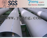 Stainless steel Welded Pipe and Tubes 304 304L 316 316L 321 317H 316Ti 904L