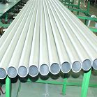 Stainless Steel Pipe 316/316L