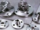Stainless steel flanges sch40s