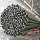 Super Alloy Inconel 718 UNS NO7718 Seamless Pipe