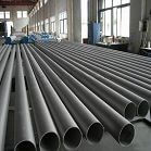 Super Duplex Seamless Stainless Steel Tubes UNS31803 A789 A790 Stainless Steel Tube