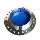 Super Duplex Stainless Steel Flanges DN15 - DN1200