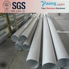 Super Duplex Stainless Steel Pipe with Good Price and High Quality