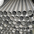 TP304 Stainless Steel Weld Tubes