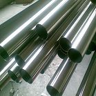 TP304/TP316L Seamless Stainless Steel Sanitary Tubing For Food Using