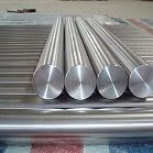 TP304/TP321/TP316TI Stainless Steel Round Bar Pickled & Bright