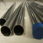 TP316/TP316L 40mm Diameter Stainless Steel Tubes