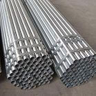 TP316L TP347 TP310 Seamless Stainless Steel Pipes With Galvalume Coated DIN17175 ASTM A213