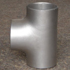 Tee ( stainless steel tee, reducing tee)