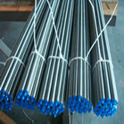 UNS S31635 1.4571 Seamless Stainless Steel Tubing