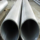 UNS S42000/JIS SUS420J1/DIN X20Cr13 Stainless Steel 420 Pipe