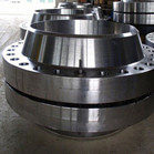 Very Popular Astm A105 Stainless Steel Weld Neck Flanges