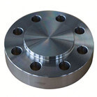 Very Popular Class 1500 Stainless Steel BW Ansi Flange