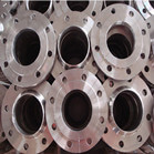 Wholesale 2014 Factory price a182 f51 duplex stainless steel flange