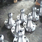 Wholesale 2014 Factory price stainless steel ansi class 150 flange pn16/pn10