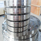 Wholesale 2014 Factory price stainless steel flanges ASME standard