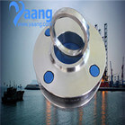 Wholesale 2014 Factory price stainless steel lap joint flange