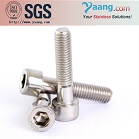 Yaang Cheap And Fine Bolts